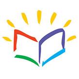 Sunday School Lessons - Christianbook com