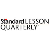 Standard Lesson Quarterly: David C Cook