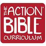 Action Bible Curriculum