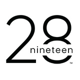 28Nineteen - Rose Publishing