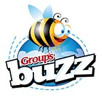 Buzz: Group