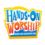 Hands On Worship