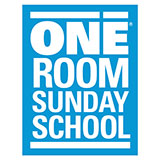 One Room Sunday School - Abingdon Press