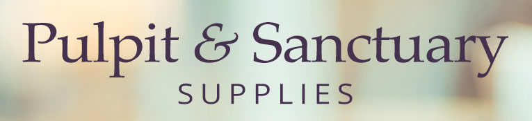 Sanctuary Supplies