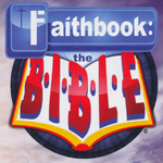 Faithbook: The BIBLE - R. H. Boyd