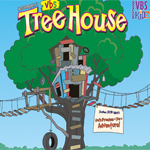 Treehouse - Brentwood Benson