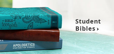 Student Bibles