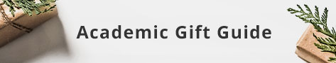 Academic Gift Guide