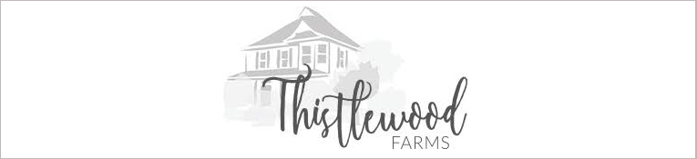 Thistlewood Farm Collection