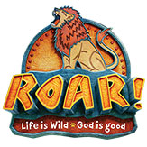 Roar - Group