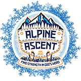 Alpine Ascent VBS Logo