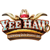 Yee Haw Weekend VBS
