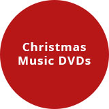 Christmas Music DVDs