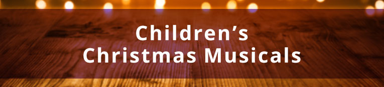 Kids' Musical Performances
