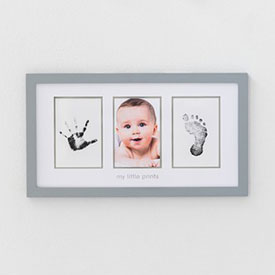 My Little Prints Photo Frame