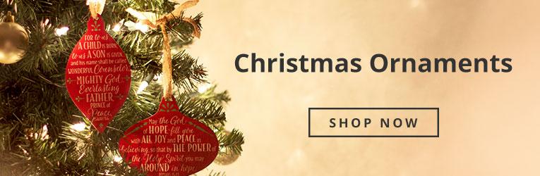 christmas barnwood ornaments christmas barnwood ornaments