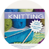 Knitting & Crocheting