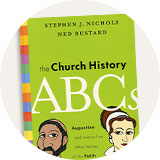 Church History for Kids