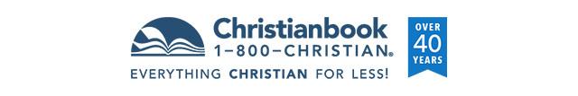 Christianbook.com - Everything Christian For Less