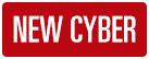 New Cyber Deals
