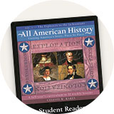 All American History