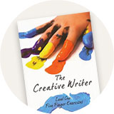 The Creative Writer