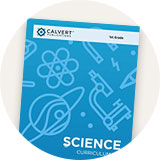 Calvert Science