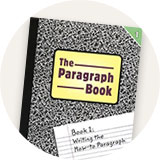 The Paragraph Book Series