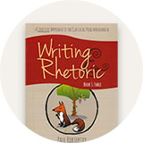 Writing & Rhetoric
